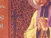 Congrégation pour Clergé, L'année sacerdotale