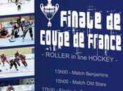Finale Coupe France RILH (31)