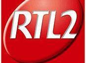 RTL2 offre rencontre avec Lenny Kravitz après concert