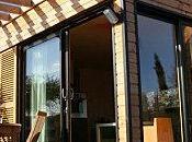 Liberty-House votre maison écolo Design