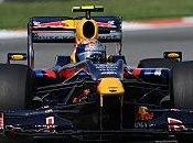 Sebastian Vettel nouveau diffuseur beaucoup nous aider'