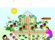 maniere douce pour jardin naturel