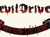 Pray Villains écoute