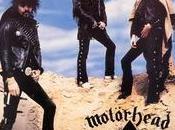 Motörhead: Spades (1980)