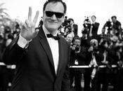 flou Festival Cannes