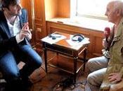 """Charles Aznavour York"", Grand Studio exceptionnel"