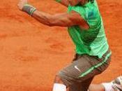 L'intégralité Roland Garros Eurosport