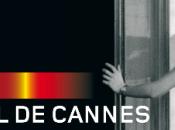 Palmarès Festival Cannes 2009, pronostics: festival truffaldien