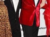 Cannes défilé mode signé glamour