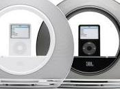 radial, plus pour votre IPOD infos, test, photos vidéo