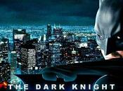 """The Dark Knight"" capture Lau."
