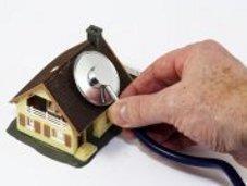 Diagnostics immobiliers obligatoire