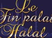 """Vous aimez déguster mets grandes qualités, alors faites appel """"Fin Palais Halal"""""""