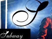SUBWAY Groupe rock cherche chanteuse