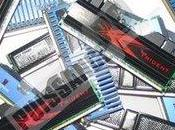 Test DDR3 Puissance