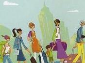 Guide Voyageuse: entre femmes, comprend…