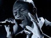 Seal: Soul version Live