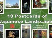 Mise jour site cartes postales