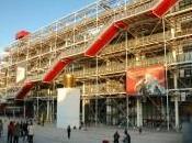 Elles@centrepompidou