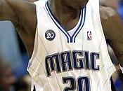 Playoffs 2009: Avantage Orlando
