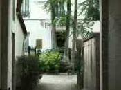 Quartier Bercy