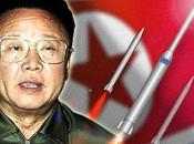 L'Axe Iran Syrie Corée Nord porte-t-il bien
