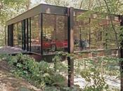maison Ferris Bueller vendre!
