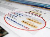 Marché l'occasion Fnac.com s'attaque eBay PriceMinister, Jérôme Bouteiller
