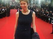 Festival Cannes continue inthemoodforcinema.com