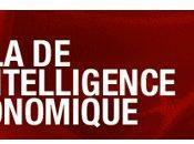Gala l'intelligence economique 2009