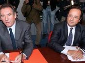Rachida Dati voit socialistes partout même Bayrou