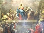 Pentecôte Jean Restout