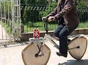 vélo Guan Baihua