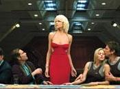 Battlestar Galactica Saison