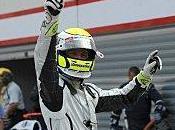 nouveau record pour Jenson Button Turquie