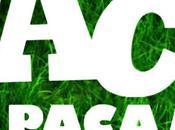 Acteurs Chorégraphiques Région PACA vous convie 3ème Université d'été août 2009 Centre d'exploration chorégraphique Colle Nouvé