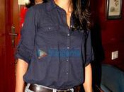 Mehr Suchitra lancement