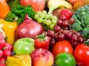 collégiens plus faibles consommateurs fruits légumes