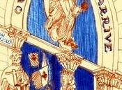 Chartres sonne pèlerinage direct