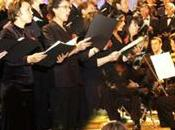 Gounod, Rossini quelques autres concert Andrsy