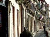 Porto 2003