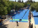 Triathlon Madrid Bravo Jess