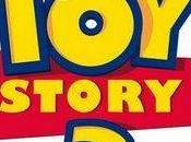 Story annoncé pour 2010 Teaser