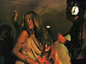 Sélection musicale Juin 2009
