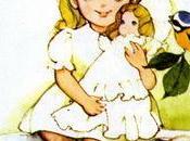 """mariage Véronique"""" versus """"Matilda"""""""