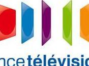 France Télévisions: soirée européenne spéciale pour internautes