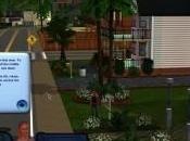 PlayOnLinux Sims arrivent ubuntu