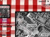 Samedi c'est pique nique Metz alors venez nous rejoindre!!