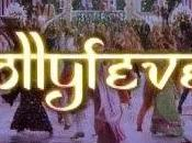 Bollywoodfever, emission about Bollywood Canal