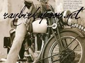 Ranbir Kapoor Filmfare Scans